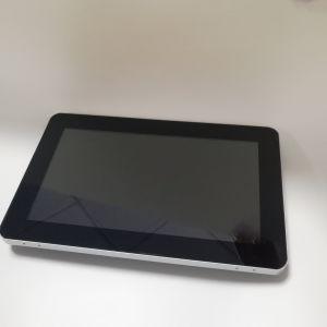 Full HD широкоэкранный дисплей с сенсорным экраном с диагональю 15,6 дюйма