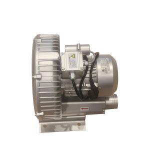 Prezzo della benzina del raggruppamento del ventilatore di aria della Siemens