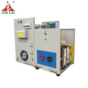 低価格の高周波高周波熱処理機械