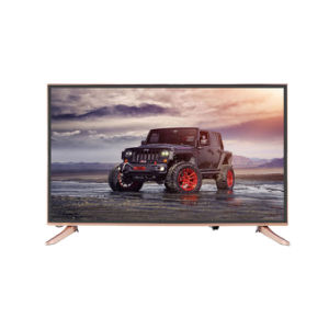 Sonzi 32 pulgadas Full HD TV LED Slim TV