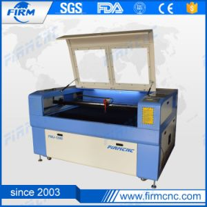 CNC Laser 조각 기계 이산화탄소 Laser 절단기