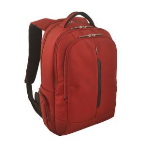 Bolsa para portátil mochila Bolsa de su idea a buen precio