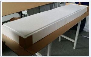 Structuur 18 van Kd van het Gebruik van de gymnastiek de Kast van de Opslag van het Staal van de Deur