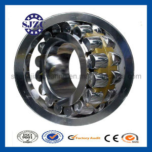 Long Life Factory Price Spherical Roll Bearing 22238-MB Quick Delivery