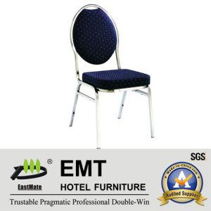 Gentil et Highquality Restaurant Banquet Chair (EMT-R38)