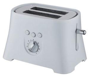 Venta caliente tostador eléctrico profesional (CT-810)