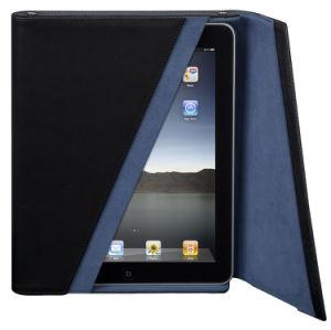 Laptop iPad Sleeve Fall für iPad (SI009C)
