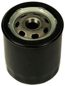 Filter van de Olie van het Punt van Daewoo Hete 96395221