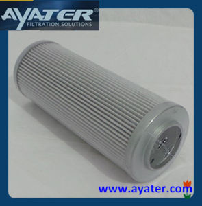 De Filter van de Olie van het Aantal van het Deel van Parker van Replacment 938793q voor Hydraulisch Systeem