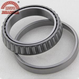 Qualität und Package Guaranteed Taper Roller Bearing (300KBE030-500KBE131)