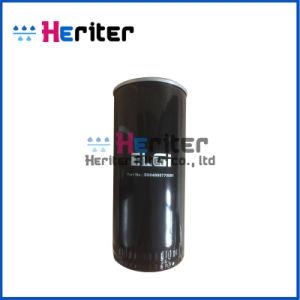 Compressor de ar de parafuso Elgi Peças Filtro de Óleo Centrífugo B004800770001