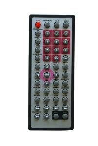 Super dünnes Infrarotfernsteuerungs für Grau Kt-0272