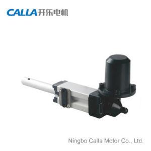 12V DC Actuador lineal eléctrico motor de elevación de la televisión