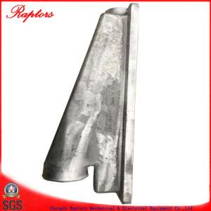 Post-refrigeratore Cover (3642861) per Cummins K38 Engine
