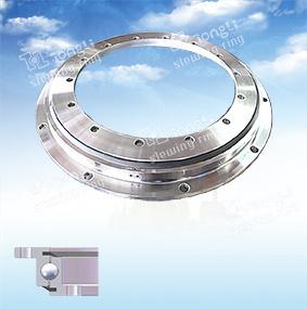 Luz Padrão Serieseuropean /L/Sem em forma de esfera de engrenagem de anel giratório/Pião