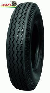 Preiswertes Price 700 15 Trailer Tire für Sale