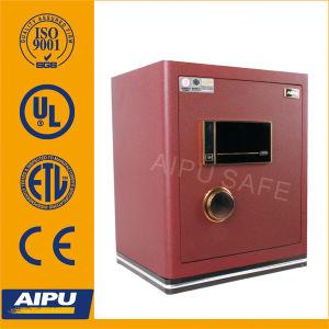High End Home et Offce Finger Print Coffres-forts / sécurité biométrique (450 X 390 X 330 mm)
