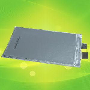 3.2V 12ah 20ah 30ah 40ah 50ah LiFePO4 Célula de Bateria de lítio