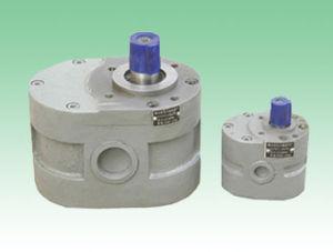 De Lage Druk van de Pomp van de Olie van het Toestel van de hydraulische Pomp Hy01-12X20