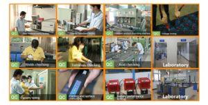 Китай свинцово-кислотного аккумулятора 12V9ah для ИБП/Alarm/освещение