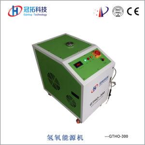 Hho Generator-Schmucksache-weichlötende Maschine für Großverkauf