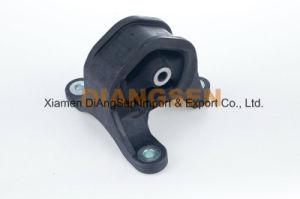 Las piezas de autos Auto/montaje del motor hidráulico para Honda Accord 2008 (50820-TA2-H01).