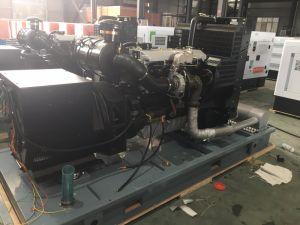 75kw Lovol Marine gerador diesel fabricados na China