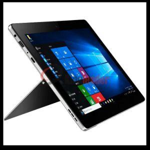 11.6pouces10 Surface Fhdips Windows Tablet PC avec processeur Intel Cherrytrail Z3736f avec 2G/32g (W116z)
