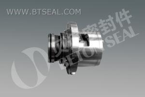 発電所の機械シール(BS561) 1