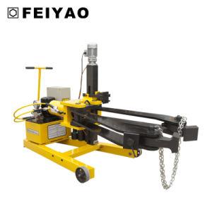 Tenditore idraulico Pattino-Resistente dell'attrezzo di prezzi di fabbrica (FY-EPH)