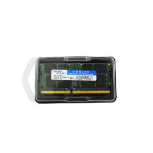Лучшая цена Ett Китай производитель чипов памяти DDR4 2133 8 ГБ оперативной памяти