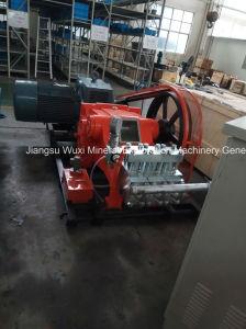 Xpb-90d 고압 그라우트로 굳히는 펌프