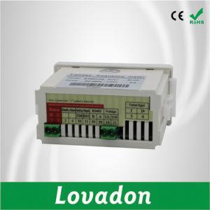 Lst96h-Гц энергии однофазный дозатора светодиодный дисплей цифровой измеритель частоты