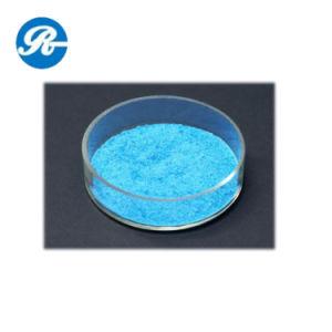 (DIOCTYL DIMETHYL CHLORIDE van het AMMONIUM) Capillair-actieve stof -80%
