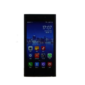 オリジナルは移動式Phoenによって改装されるスマートな電話Xiaomi赤いMi 3の携帯電話をロック解除する