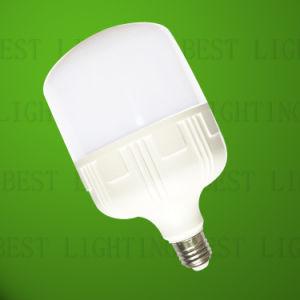 シリンダー40Wダイカストで形造るアルミニウムLED LEDランプ