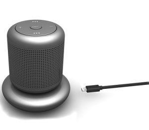 56769a803ebdd Entwurf Bluetooth Lautsprecher-Musik beweglicher Wireles Soundbar  Lautsprecher mit Haupttheater-System