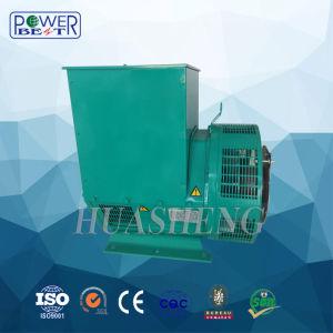 高品質Stf224ブラシレスStamfordの交流発電機の発電機ACダイナモ