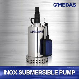 Submersíveis Preço de bomba eléctrica de água