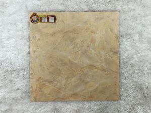 Tegels van de Vloer van het Porselein van de Steen van de lei de Rustieke (BP86007B)