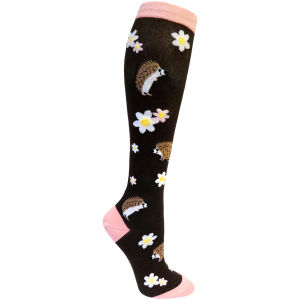 Оптовая торговля модные платья трубки для носки