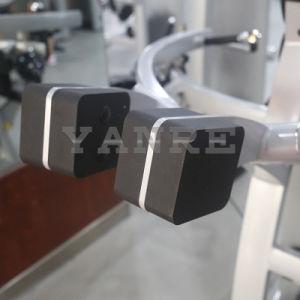 Equipo de Gimnasia abdominal de la máquina de Fitness Trainer con 3 años de garantía