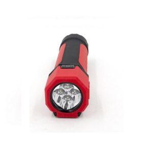30+4強力な磁石が付いているFoldable LEDの点検作業ランプ