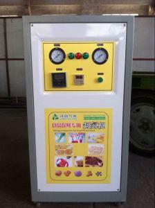 De kleine Generator van de Stikstof van de Capaciteit