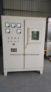 販売のための工場供給Kgps-400の誘導の金属の溶ける炉