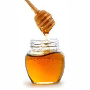 10oz 12oz 17oz Grau Alimentício Fábrica de alta qualidade de forma Lanterna grossista de vidro transparente jarra de mel