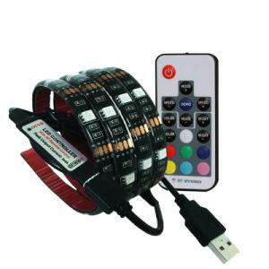 DC5V СВЕТОДИОДНЫЙ ИНДИКАТОР USB газа телевизора подсветка IP20 / IP65 водонепроницаемый