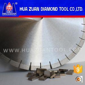 disco della lamierina della pietra del granito di 350-800mm