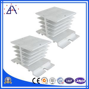 OEM на заказ& алюминия160; службы160; CNC высокая точность обработки деталей