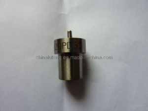 Dn_Pd tipo pistola para Diesel Toyota Denso 093400-5320 OEM